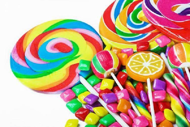 Какая вы сладость? Забавный гороскоп для всех знаков Зодиака