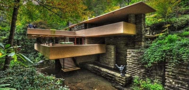 Самый красивый дом в дубай цены на золото в дубаи 2013